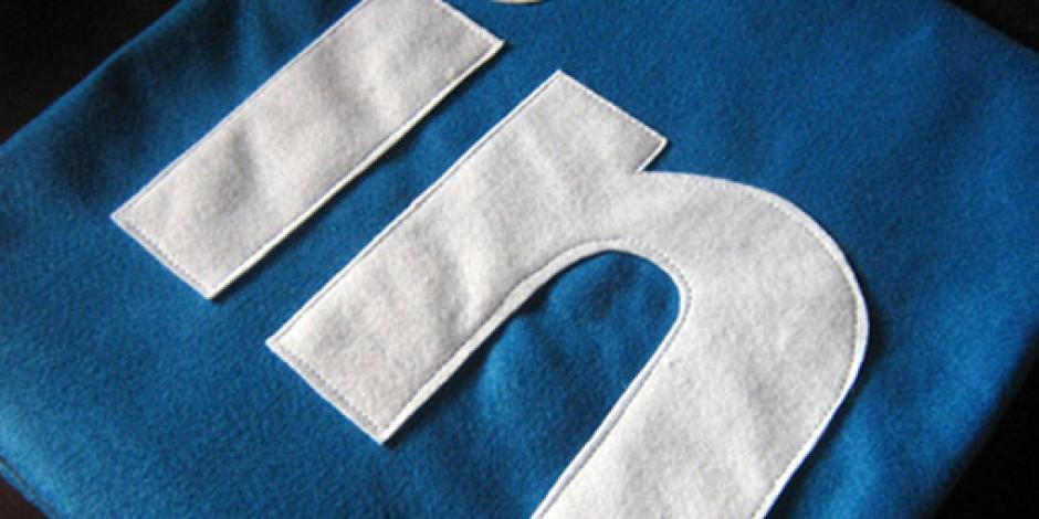 LinkedIn'den Öğrenci Profillerine Büyük Katkı