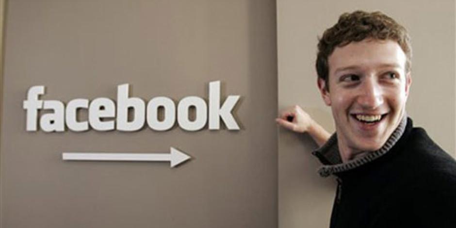 Facebook'un Duyuracağı Harika Şey Ne?