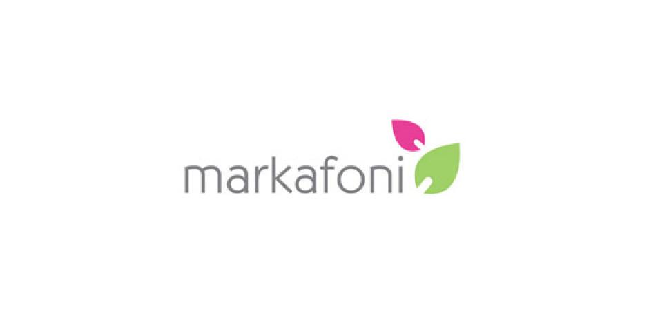 Naspers, Markafoni'nin Yüzde 70'e Yakınını Satın Aldı
