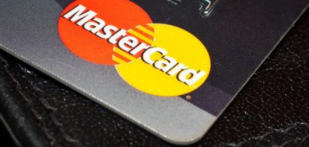 Google, AdWords Kullanıcılarına Kredi Kartı Verecek