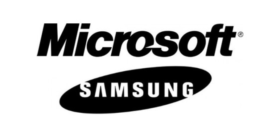 Microsoft Samsung'un Sattığı Her Android'li Cihaz İçin 15$ İstiyor