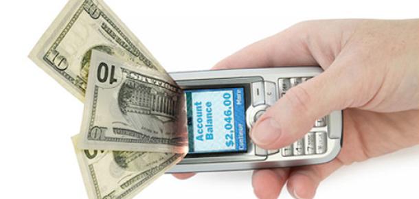 2011'in Mobil Ödeme Rakamları