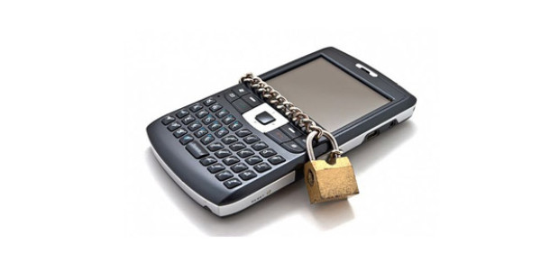 Mobil Cihazlar Kurumsal Güvenliği Tehdit Ediyor