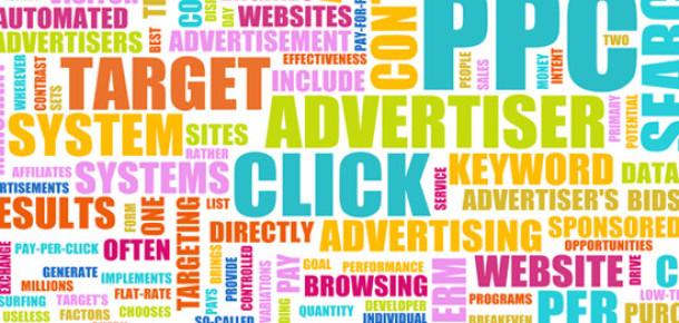 Online Reklam Pazarı 2015'de 50 Milyar Dolar Olacak