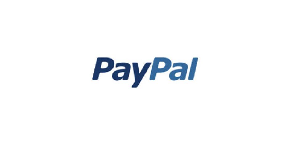 PayPal, Android İçin P2P Para Aktarımı Uygulamasını Duyurdu