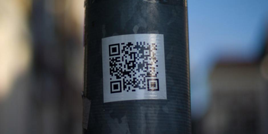 QR Code Nasıl Yaratılır?