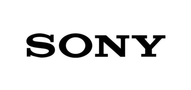 PlayStation 4, 2012'de Geliyor mu?