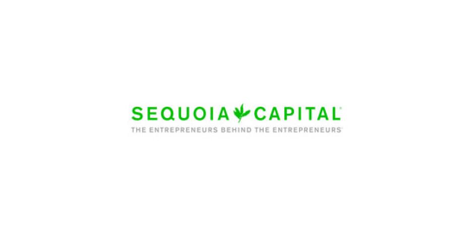 Sequoia Capital'den Grafik Tasarımcılara Silikon Vadisi'nde İş Fırsatı