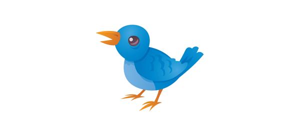Twitter Üzerinde En Çok Tweet Alan Konular