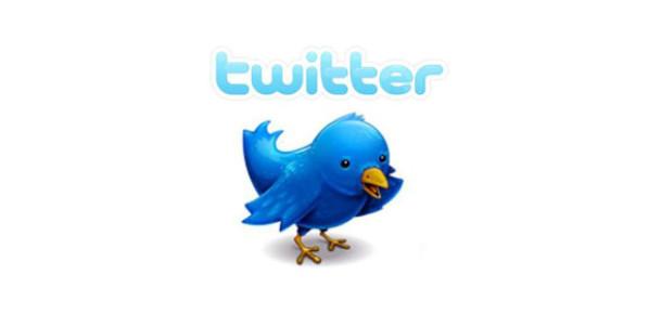 Twitter Uygulama Geliştiriciler İçin Yeni Bir Site Kuruyor