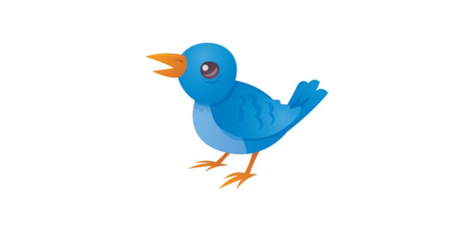 Twitter'da En Çok Konuşulan 10 Olay