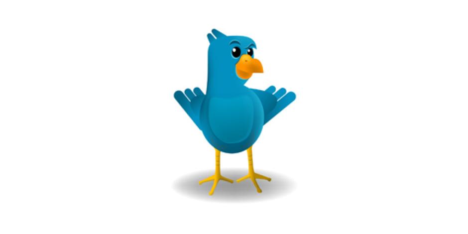 Twitter Arama Özelliği Yenilendi