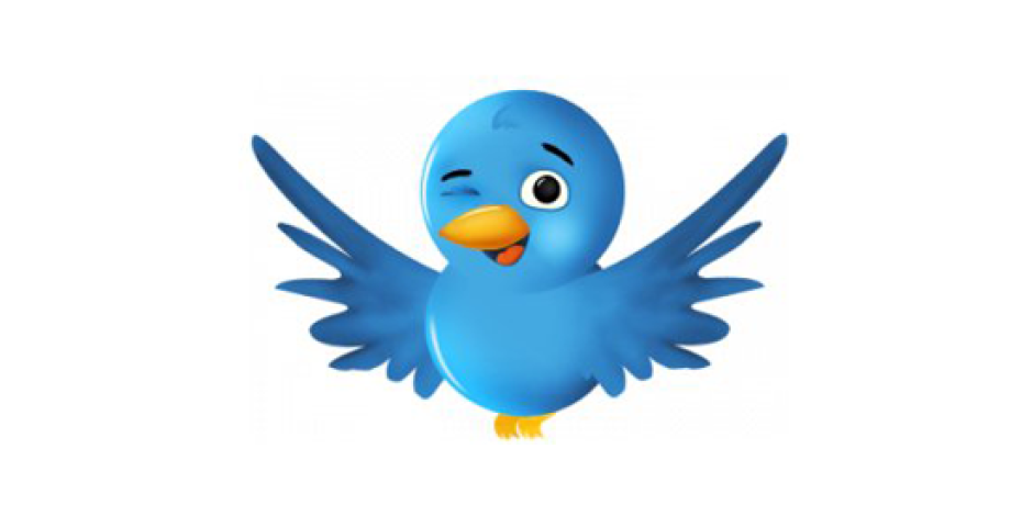 Twitter'a URL'ni Söyle Sana Kim Olduğunu Söylesin