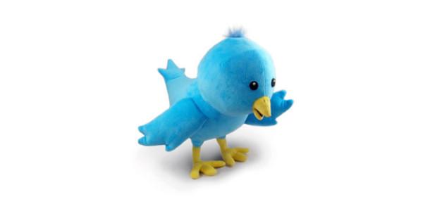 Twitter'ın Değeri 7 Milyar Dolara Ulaştı