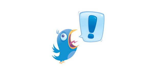 Twitter'ı Kimler Kullanıyor?