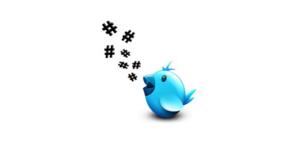 Hashtagify ile Hashtag'ler Arasında Gezintiye Çıkın
