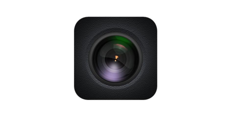 Türk Yapımı, iPhone'a Özel Fotoğraf Filtreleme Uygulaması Typogr.am