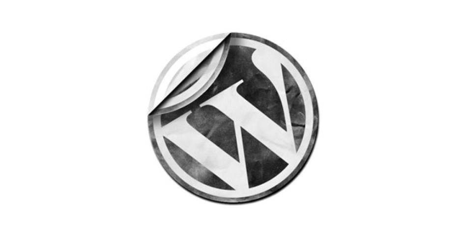 Artık 50 Milyon WordPress Blogu Var