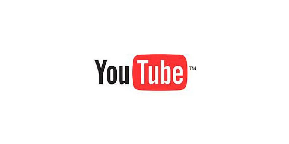 YouTube'un Yeni Yüzü Test Ediliyor
