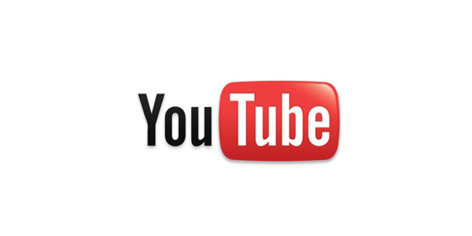 Youtube Reklamlarının Tarihi [Infographic]