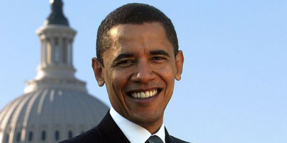 CIA Obama'yı Twitter'da 'Öldürenlerin' Peşinde