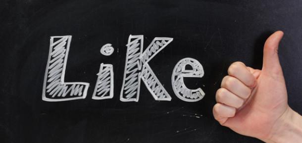 Marka ve Ürünler Sosyal Medyada Neden Takip Ediliyor? [Infographic]