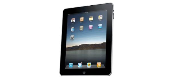 iPad 2015'e Kadar Bir Numara