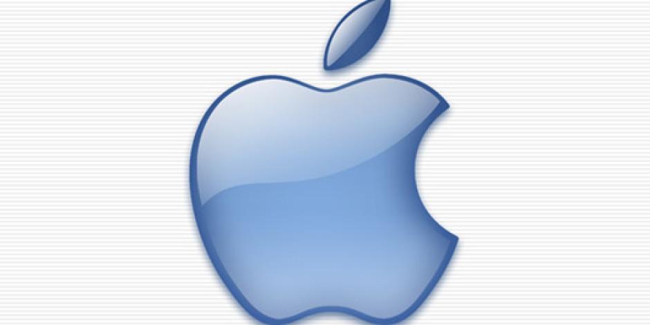 iPhone 5'in Eylül Ayında Çıkması Bekleniyor