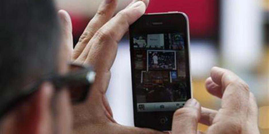 iPhone'dan Google+'a Fotoğraf Nasıl Yüklenir?