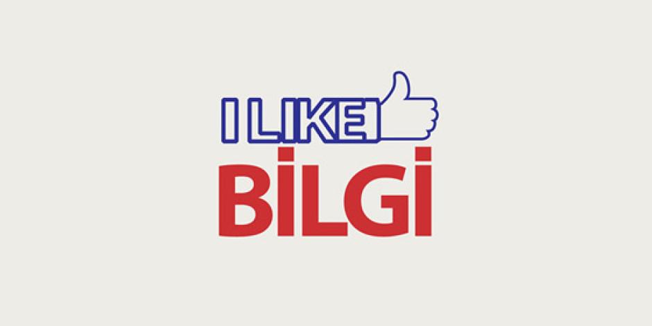 """Bu """"Like"""" Bilgi için Gelsin! [Advertorial]"""