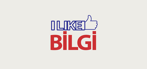 I Like Bilgi