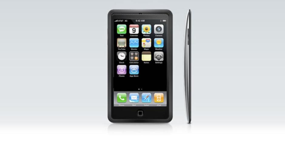 iPhone 5'in Gecikme Sebebi Fazla Isınan A5 Çipleri