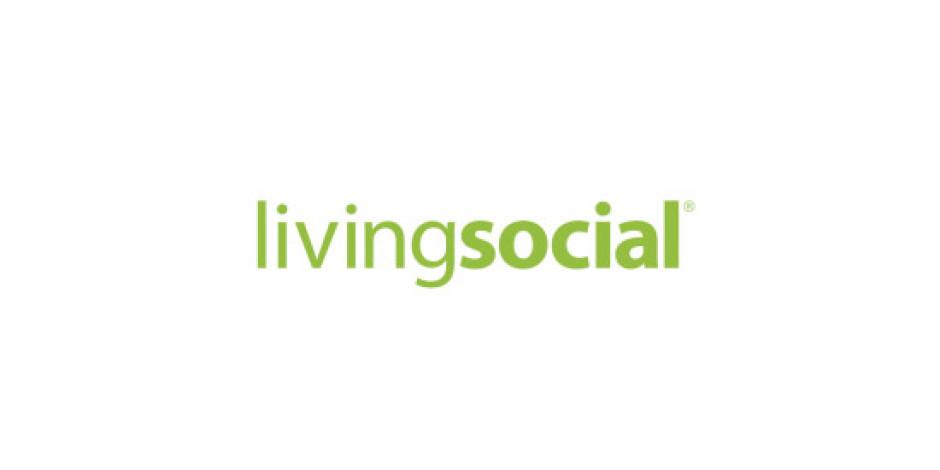 LivingSocial Halka Arz Çalışmalarına Başladı