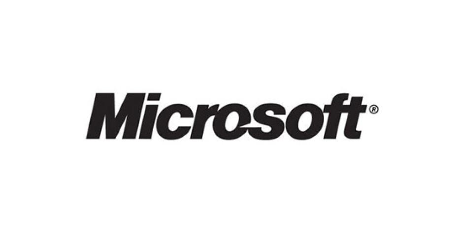 Microsoft Sosyal Arama Projesini Yanlışlıkla Yayına Aldı