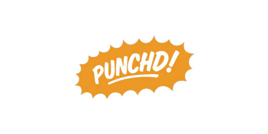 Google Punchd'ı Satın Aldı