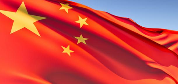 Çin, Reklamda Dünya İkincisi Olmaya Hazırlanıyor
