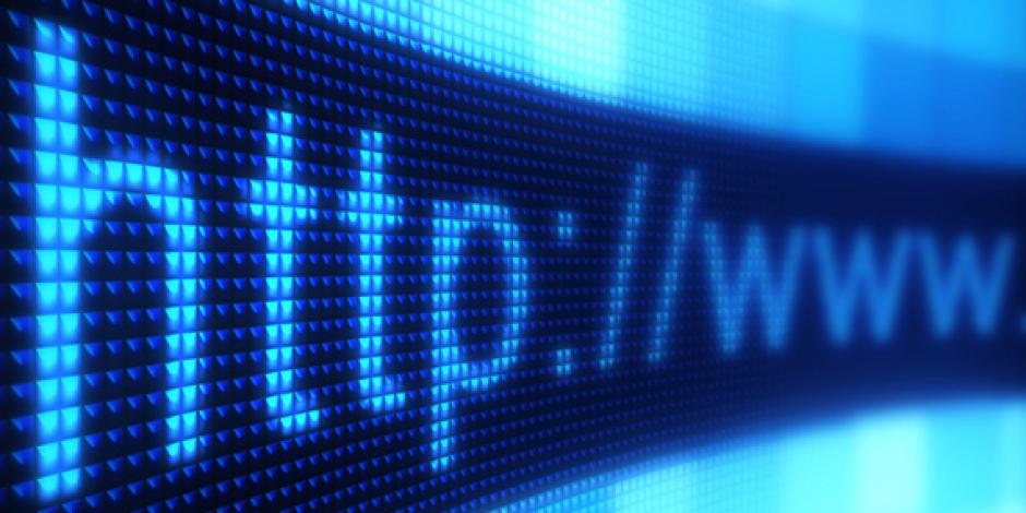Ramazan'da İnternet Kullanımı Arttı