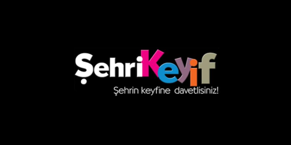 ŞehriKeyif.com'dan Fırsat Satış Noktası