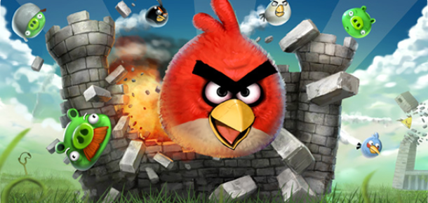 Google+ Atakları Devam Ediyor: Oyunlar