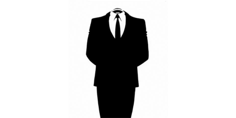 Anonymous'un Facebook Saldırısı Yalanlandı