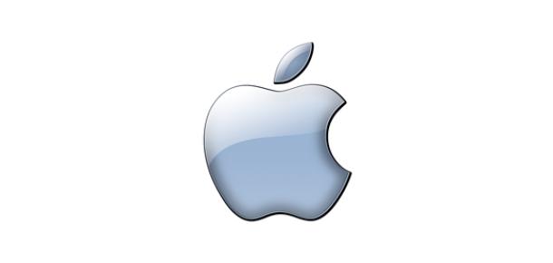 Dünyanın En Değerli Şirketi Apple mı Exxon mu?