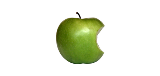 Apple Nokia, Interdigital ve RIM'in Patentlerini Alabilir
