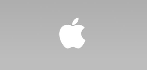 Apple Fiyat Kırdırıyor