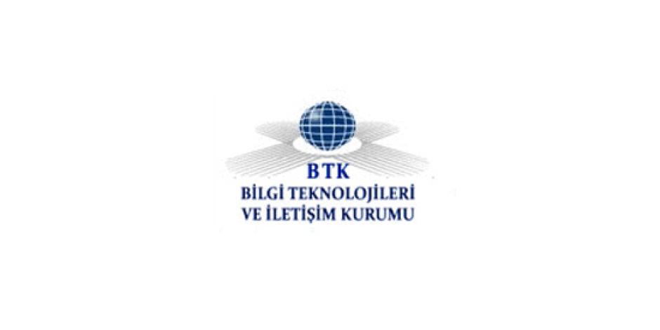 BTK Filtre Konusunda Avrupa Birliği'ni Ziyaret Etti