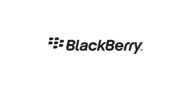 Blackberry Kullanıcıları İçin Instagram Alternatifleri