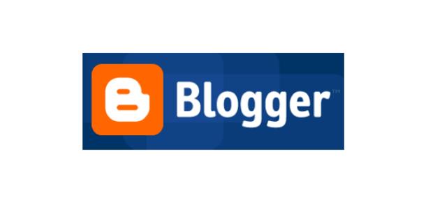 5 Yeni Blogger Görünümü