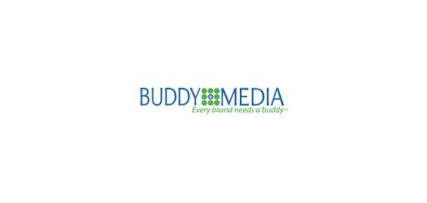 Buddy Media 54 Milyon Dolarlık Yatırım ile Avrupa'da İddialı