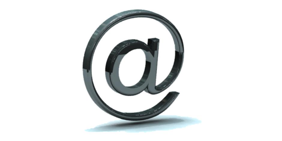 Kayıtlı Elektronik Posta Yönetmeliği Resmi Gazete'de Yayınlandı