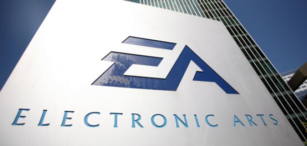 EA: 3 Boyutlu Oyunların Eski Tadı Yok