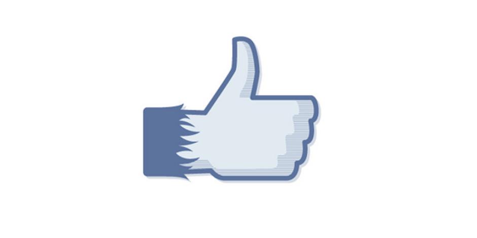 Facebook En Çok Tercih Edilen Sosyal Bağlantı Aracı